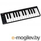 MIDI-клавиатуры Nektar SE25