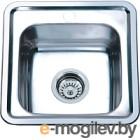 Мойка кухонная РМС MS6-3838