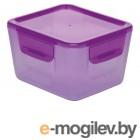 Aladdin 1.2L большой Purple 13150.70