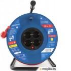 Удлинитель Power Cube PC20501
