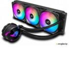 Кулер для процессора ASUS ROG Strix LC 360 RGB