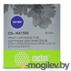 Cactus CS-NX1500 для Star NX-1500/24xx/LC-8211