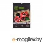 Холст Cactus CS-СA326010 A3/300г/м2/10л. для струйной печати