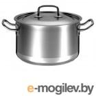 Кастрюля ВСМПО-Посуда Гурман-Профи 3.5L 330335