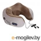 Массажеры Veila U-Shaped Massage Pillow 3493