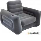 Надувные кресла Intex Pull-Out Chair 66551