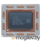 Процессор Socket FP2 AMD A8-4555M 1600MHz (Trinity, 4096Kb L2 Cache, AM4555SHE44HJ) new