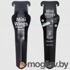 Крыло заднее Mini Wings Original::Черный