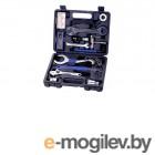 Набор велоинструментов Kenli KL-9810C из 19-ти предметов/230147