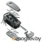 Набор ключей SKS складной CT-Worx,20 ключей