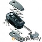Набор ключей SKS складной T-Worx,19 ключей