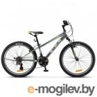 Велосипед Stels Navigator 24 400 MD F010 Зеленый (LU092747)::12