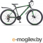 Велосипед Stels Navigator 620 MD V010 Антрацитовый (LU088804)::17