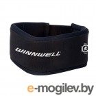 Защита шеи Winnwell Basic Collar SR