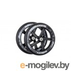 Колеса д/самоката SC черный::Черный (230)