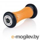 Валик для фитнеса массажный Qmed Massage Roller