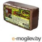Vladox 81071 - Террариумный субстрат кокосовая крошка 650g