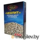 Vladox 81477 - Цеолит натуральный 150g