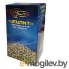 Средства для содержания аквариумов Vladox 81507 - Цеолит натуральный 1000g