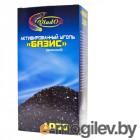 Средства для содержания аквариумов Vladox Базис 81446 - Активированный уголь древесный 1000ml