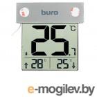 Термометры Buro P-6041