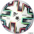 Футбольный мяч Adidas Euro 2020 Uniforia OMB / FH7362 (размер 5)
