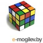 головоломки Kromatech Кубик Рубика 7710m010