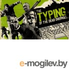 Игра The Typing of the Dead : Overkill Collection