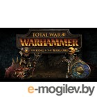 Игра Total War: WARHAMMER - The King and the Warlord