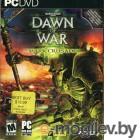 Игра Warhammer 40,000 : Dawn of War - Dark Crusade