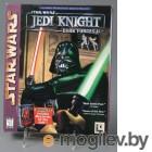 Игра Star Wars Jedi Knight : Dark Forces II