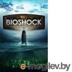 Игра BioShock : The Collection