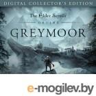 Игра The Elder Scrolls Online - Elsweyr (Bethesda Launcher)