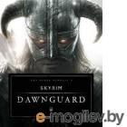Игра The Elder Scrolls V: Skyrim - Dawnguard