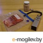 Прибор для ароматизации продуктов Steba Smoking Box