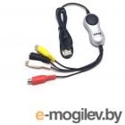 TV-тюнеры, видеозахват Espada USB 2.0 - RCA/S-video EUsbRca5