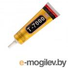 Zhanlida T-7000 15ml клей-герметик для проклейки тачскринов