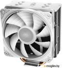 Кулер для процессора Deepcool GammaXX GTE V2 White (DP-MCH4-GMX-GTE-V2WH)