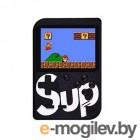 Игровые приставки Veila Sup Game Box 400-in-1 Retro Game