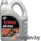 Трансмиссионное масло Fuchs Titan ATF 4134 MB 236.14 / 601427046 (5л, красная)
