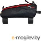 Сумка велосипедная Acepac Fuel Bag / 107327 (серый)