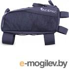 Сумка велосипедная Acepac Fuel Bag / 130202 (черный)