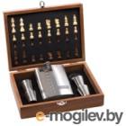 Подарочный набор Белбогемия SU14006 / 94551