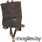 Сумка велосипедная Acepac Roll Fuel Bag M 0.8L/ 108225 (серый)