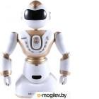 Радиоуправляемая игрушка MZ Робот / 2850