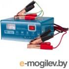 Зарядное устройство для аккумулятора СОЮЗ ЗУС-1221