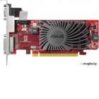 Asus PCI-E ATI R5230-SL-2GD3-L