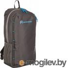 Рюкзак туристический Outventure S19EOUOB022-91 (серый)