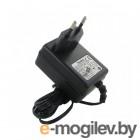 Блок питания 5VDC.1.2A для SIP-T20(P)/26/28/41/42