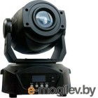 Прожектор Linly Lighting LL-M12 Moving Head Led 90W